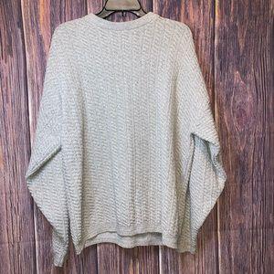 Bill Blass Menswear Sweater